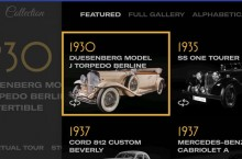 Tiriac Collection Mobile App_screenshot (17)