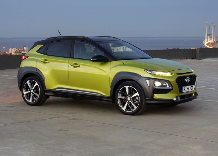 All-New Kona_Exterior (6)