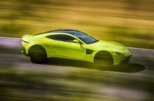 Aston Martin Vantage_Lime Essence_05