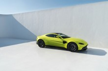 Aston Martin Vantage_Lime Essence_10