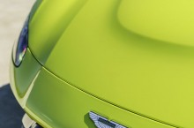 Aston Martin Vantage_Lime Essence_13