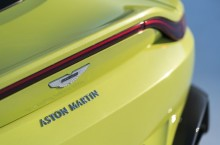 Aston Martin Vantage_Lime Essence_14