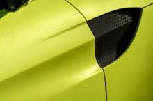 Aston Martin Vantage_Lime Essence_15