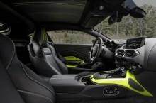 Aston Martin Vantage_Lime Essence_16