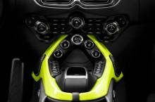 Aston Martin Vantage_Lime Essence_17