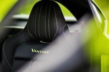 Aston Martin Vantage_Lime Essence_18