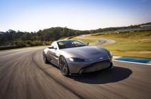 Aston Martin Vantage_Tungsten Silver_01