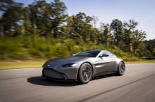 Aston Martin Vantage_Tungsten Silver_02