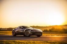 Aston Martin Vantage_Tungsten Silver_08