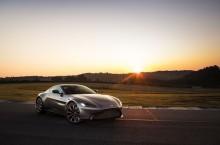Aston Martin Vantage_Tungsten Silver_09