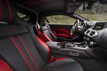 Aston Martin Vantage_Tungsten Silver_13
