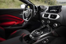 Aston Martin Vantage_Tungsten Silver_20
