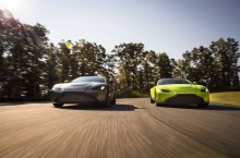 Aston Martin Vantage_Tungsten Silver_Lime Essence_02