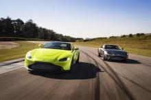 Aston Martin Vantage_Tungsten Silver_Lime Essence_03