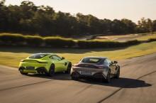 Aston Martin Vantage_Tungsten Silver_Lime Essence_04