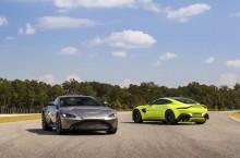Aston Martin Vantage_Tungsten Silver_Lime Essence_05