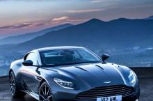Aston_Martin_DB11_010316_1400CET_07jpg
