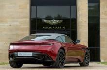 Henley_Regatta_Q_by_Aston_Martin_Collection_05jpg