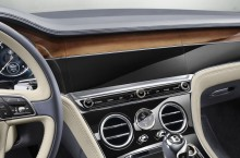 New Continental GT - 24