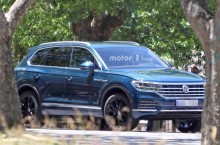 2018-vw-touareg-spy-photo (1)