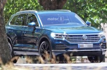 2018-vw-touareg-spy-photo