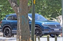 2018-vw-touareg-spy-photo (6)