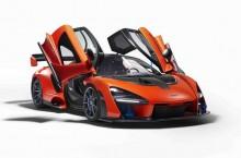 8605-McLaren+Senna+-+6