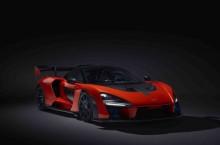 8607-McLaren+Senna+-+1b