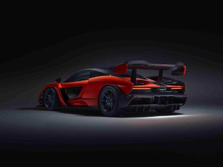 8609-McLaren+Senna+-+2b