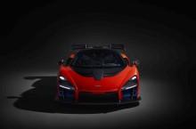 8611-McLaren+Senna+-+3b