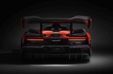 8613-McLaren+Senna+-+4b