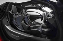 8622-McLaren+Senna+Interior+1