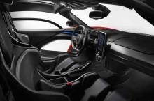 8626-McLaren+Senna+Interior+3