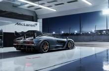 8627-McLaren+Senna_scene+1