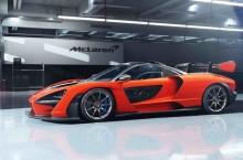 8628-McLaren+Senna_scene+2