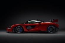 8629-McLaren+Senna++-+7b