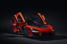 8630-McLaren+Senna+-+6b+