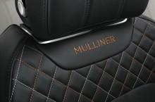 Bentayga_Mulliner_Seat_detail