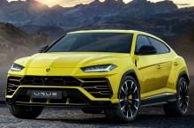 Lamborghini-Urus-2019-1600-01