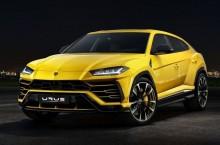 Lamborghini-Urus-2019-1600-02
