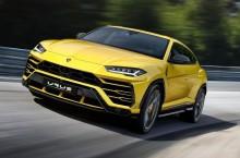 Lamborghini-Urus-2019-1600-03