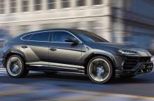 Lamborghini-Urus-2019-1600-05