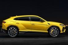 Lamborghini-Urus-2019-1600-06