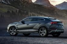 Lamborghini-Urus-2019-1600-07