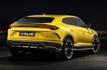 Lamborghini-Urus-2019-1600-08