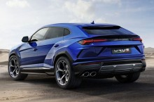 Lamborghini-Urus-2019-1600-09