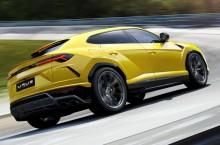 Lamborghini-Urus-2019-1600-0a