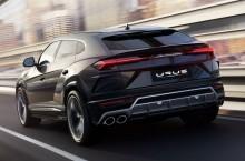 Lamborghini-Urus-2019-1600-0b