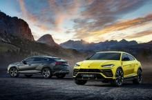 Lamborghini-Urus-2019-1600-0c