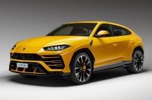 Lamborghini-Urus-2019-1600-0d
